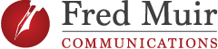 Fred Muir Communications